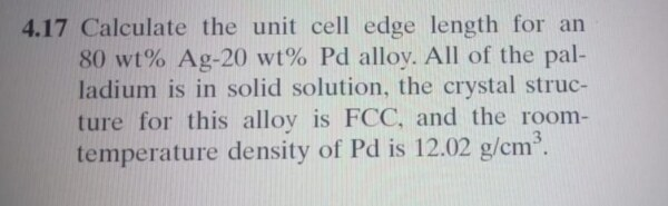 Calculate diffusion coefficient of gas