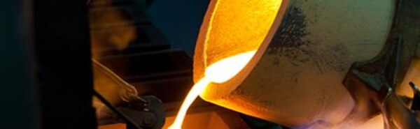 BARC-9: Why Pure Metals solidfy at a fixed temperature while Alloys solidfy over a range of temperatures?