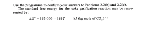Solve this question