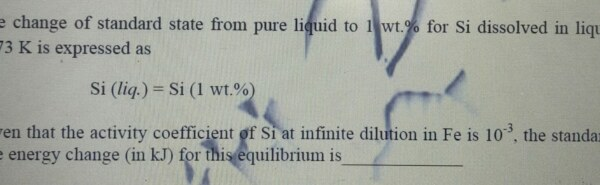How to solve this?