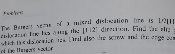 Help me solve this question?