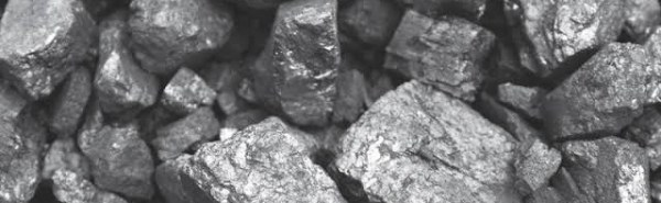 what are the tests performed on iron ore before being introduced into blast furnace?